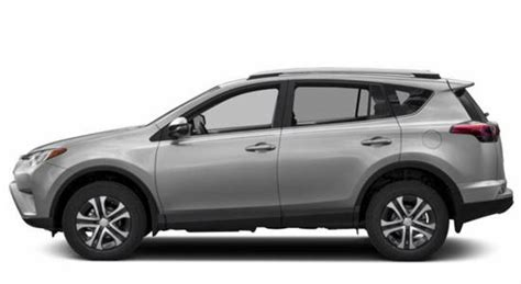 2016 Rav4 Redesign by 2018 Toyota Rav4 Hybrid Release Date In Canada Reviews
