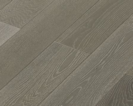 Karuna Collection   SLCC Flooring