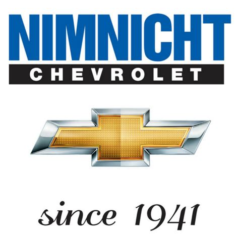 Nimnicht Chevrolet In Jacksonville, Fl 32210 Citysearch