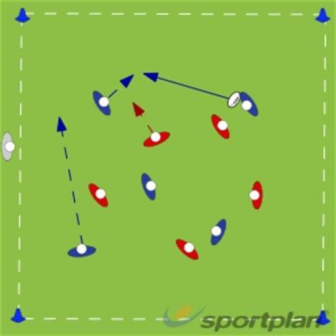 rugby netball warm  rugby drills rugby coaching