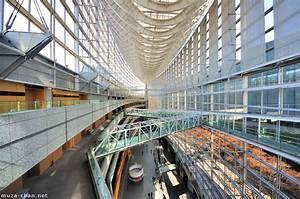 Masterpieces Of Japanese Architecture  Tokyo International