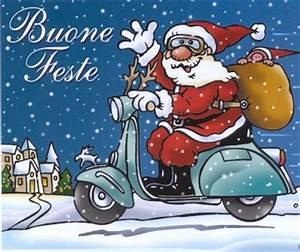 Weihnachten In Italien : weihnachten im land der vespa italien sip team blog sip scootershop community ~ Udekor.club Haus und Dekorationen
