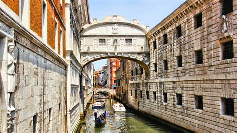 Things To Do In Venice Italy Tours And Sightseeing