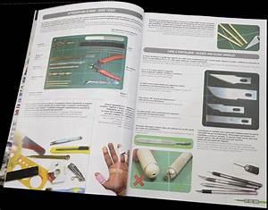 Review  Static Model Manual Volume 4  U2013 Building  U2013 One