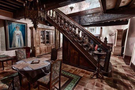 chambres d hotes paimpont chambres avec vue le manoir du tertre maison d 39 hôtes en