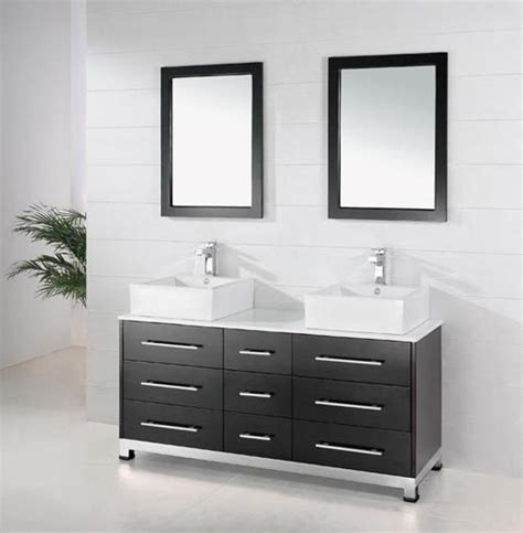 compare prices bathroom vanities wholesale