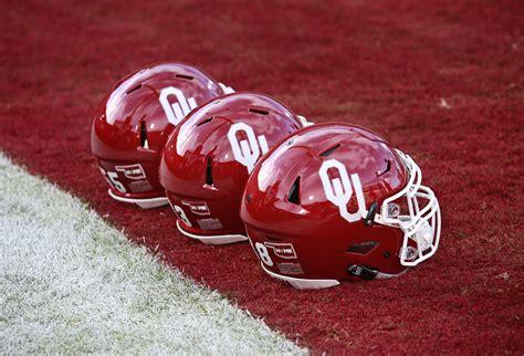12+ Oklahoma Football Stadium News