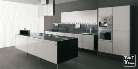 cuisine direct usine grenoble cuisines contemporaine direct usine pose et livraison