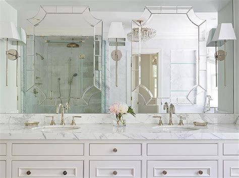 Custom Size Bathroom Mirror by 15 Inspirations Of Custom Sized Mirrors