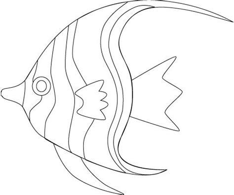 blank animal shapes templates bing images fisk pinterest