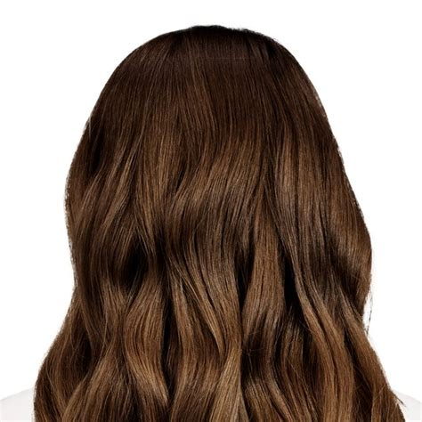 If your skin tone is not very light, you are likely to look better with medium or dark auburn shades. Tuscany Brown - 6NGV. Permanent Hair Color   Mahogany ...