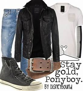 55 best images about Greasers and Socs on Pinterest ...