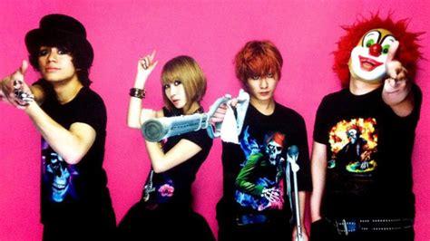 "Sekai No Owari's latest Music Video for ""Mr. Heartache"