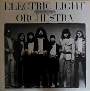 Electric Light Orchestra - On The Third Day (Vinyl) | Discogs