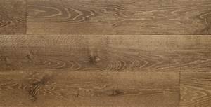 bois vieillis parquet chene vieux bois grise larg 180 With parquet bois naturel
