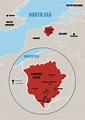 1917_total_war_in_flanders_-_map | Flanders Fields