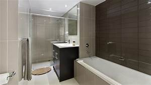 bathroom renovations melbourne screeding waterproofing With bathroom specialists melbourne