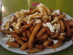 A Canadian Specialty: Poutine   Arts & Culture   Smithsonian