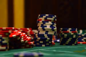 Casino Gambling Online Poker