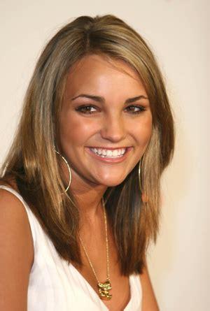 Bio Jamie Lynn Spears   Showbizzsite
