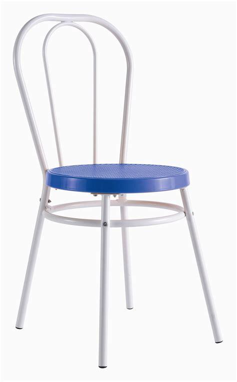 chaises bistro chaises de cuisine blanches but 20170924202932 tiawuk com