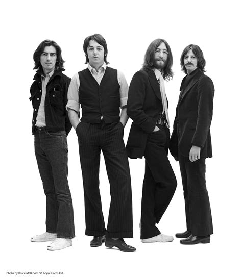 """Let It Be! 48 Years Ago Today! The Beatles' Last """"live"""