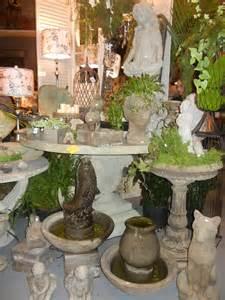 2012 antiques garden show of nashville let your house