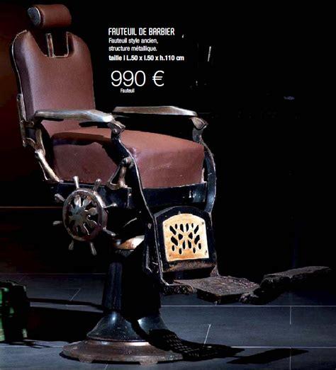 fauteuil de barbier vintage quelques liens utiles