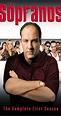 The Sopranos (TV Series 1999–2007) - Trivia - IMDb