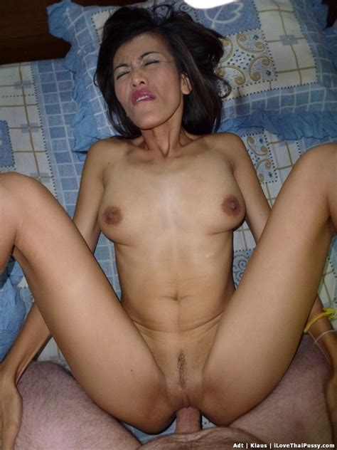 Wild Xxx Hardcore Naked Thai Sex