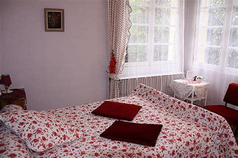 chambre d hote porte de versailles le cottage chambres d 39 hôtes en essonne près de