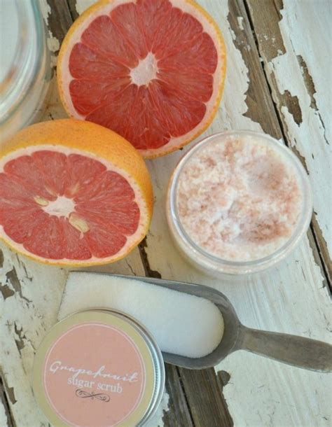 naturkosmetik selber machen k 246 rperbutter mit orangen und kokos
