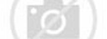 Miami vs Atlanta - Pick Your Business School City | MetroMBA
