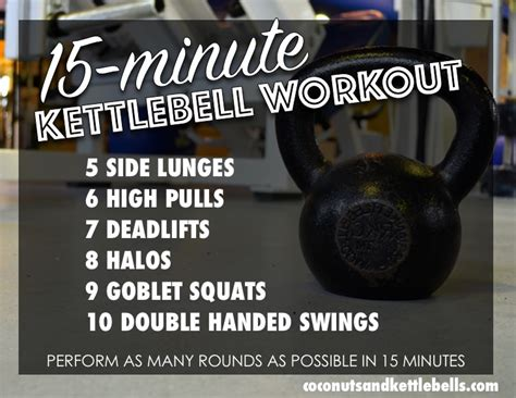 kettlebell workout workouts minute kettlebells wod amrap crossfit kettle fitness coconuts definition wods ball country coconutsandkettlebells
