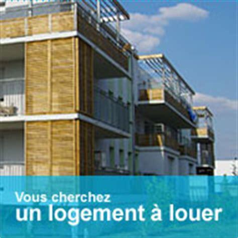 les chalets toulouse hlm hlm les chalets toulouse 28 images immobilier toulouse location hlm haute garonne tarn et