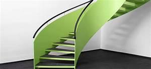 Treppen Aus Glas : stahltreppen holztreppen metallbau ilshofener treppenbau ~ Sanjose-hotels-ca.com Haus und Dekorationen