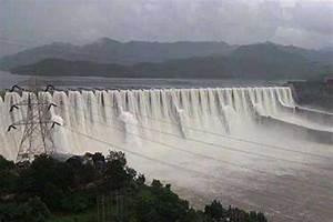 PM to dedicate Narmada Dam to nation tomorrow, 56 years ...
