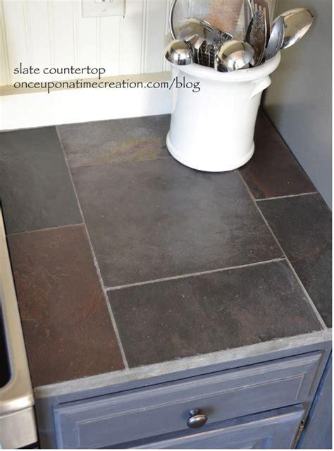 slate countertops slate countertop   home