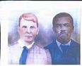 How the Carter Family Began – Seaborn B. Carter, Sr. Legacy
