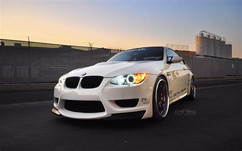 Bmw Cars Wallpapers For Desktop