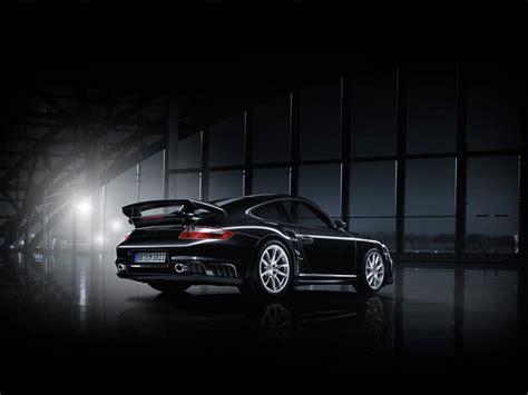2018 Porsche 911 Gt2 Image Httpswwwconceptcarzcom