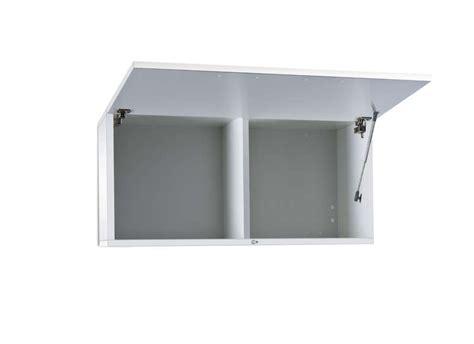 luminaire suspendu table cuisine meuble suspendu mural achatdesign