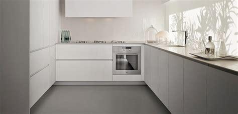 kitchen tiled splashback designs nowoczesne białe kuchnie 8 r 243 żnych projekt 243 w 6284
