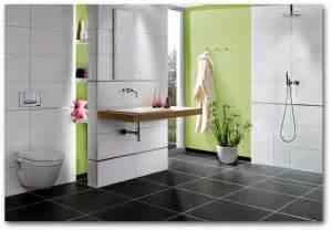 badezimmer fliesen schwarz badezimmer badezimmer fliesen weiß matt badezimmer fliesen weiß or badezimmer fliesen