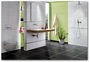 Badgestaltung Mit Fliesen : fliesen f r das bad bavaria b der technik m nchen ~ Sanjose-hotels-ca.com Haus und Dekorationen