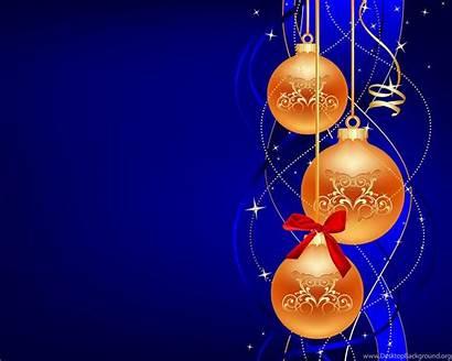 Christmas Celebration Wallpapers Desktop Background