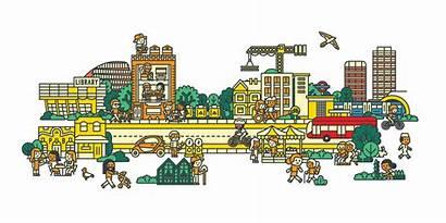 London Plan Draft Planning Greenhouse Sustainable Energy
