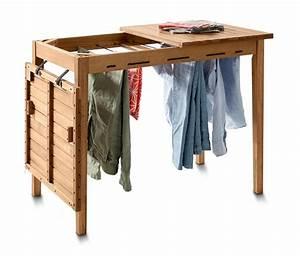 Platzsparende Multifunktionale Möbel : die besten 25 klapptisch ideen auf pinterest smart ~ Michelbontemps.com Haus und Dekorationen