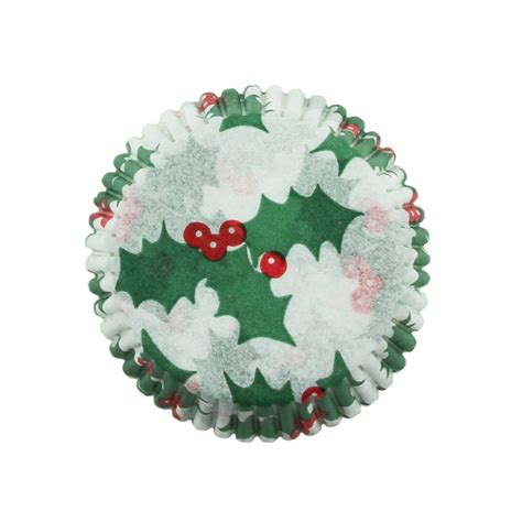 Christmas Candy Cup #601  Lcc9704p  Country Kitchen
