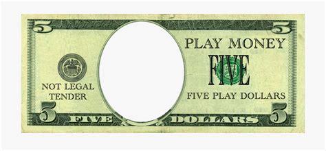 fake  dollar bill template  dollar wallpaper hd